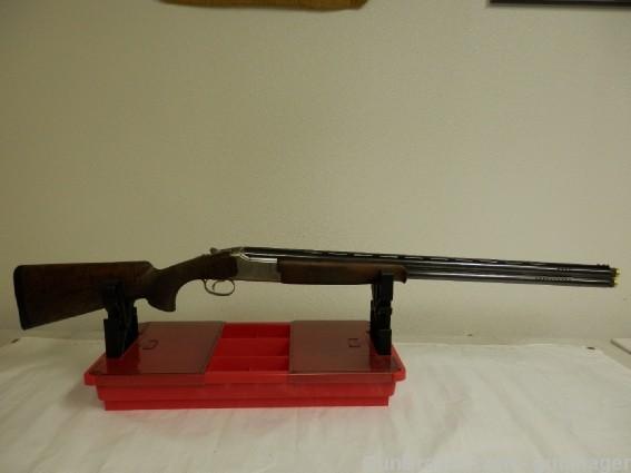Firearms Price Guide | Gun Price Guide | Handgun Price Guide