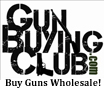 Join The Gun Buying Club Today! Pay Wholesale for Firearms.