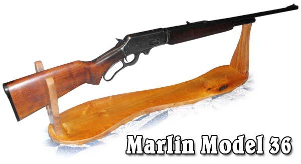 Marlin Model 36